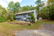 Photo of 1529 Middle Road, Woolwich, ME 04579 (MLS # 1472089)