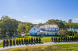 Photo of 46 Folly Cove Road, Yarmouth, ME 04096 (MLS # 1472283)