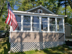 Photo of 77 12th Fire Road, China, ME 04358 (MLS # 1472500)