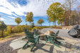 Photo of 53 KNIGHT Drive, Naples, ME 04055 (MLS # 1472562)