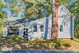 Photo of 278 Campbell Pond Road, West Bath, ME 04530 (MLS # 1472591)