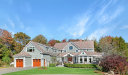 Photo of 4 Stone Haven Drive, Kennebunkport, ME 04046 (MLS # 1472601)