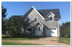 Photo of 40 Sargent Street, Winter Harbor, ME 04693 (MLS # 1472650)