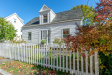 Photo of 23 Middle Street, Wiscasset, ME 04578 (MLS # 1472854)