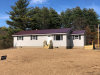 Photo of 258 Route 3, China, ME 04358 (MLS # 1472991)