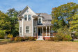 Photo of 308 Foreside Road, Falmouth, ME 04105 (MLS # 1473178)
