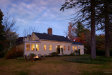 Photo of 10 Winslow Road, Falmouth, ME 04105 (MLS # 1473907)
