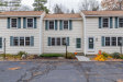Photo of 94 Lewiston Road, Unit Unit 10, Gray, ME 04039 (MLS # 1474038)