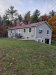 Photo of 950 Western Avenue, Hampden, ME 04444 (MLS # 1474069)