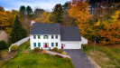 Photo of 45 Evergreen Farms Road, Scarborough, ME 04074 (MLS # 1474292)