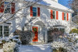 Photo of 70 Royall Point Road, Yarmouth, ME 04096 (MLS # 1474526)