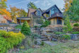 Photo of 340 Lakeside Drive, Boothbay Harbor, ME 04538 (MLS # 1474559)