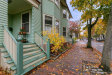 Photo of 304 Spring Street, Portland, ME 04102 (MLS # 1474975)