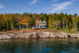 Photo of 84 Sherman's Point Road, Camden, ME 04843 (MLS # 1474988)