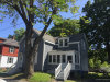 Photo of 21 Bryant Street, Portland, ME 04103 (MLS # 1475114)