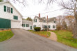 Photo of 1218 State Route 32, Bristol, ME 04564 (MLS # 1475411)