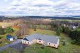 Photo of 431 Mann Hill Road, Holden, ME 04429 (MLS # 1475468)