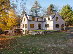 Photo of 269 E Blue Hill Road, Blue Hill, ME 04614 (MLS # 1475486)