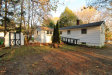 Photo of 26 Old County Road, Hampden, ME 04444 (MLS # 1475510)