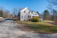 Photo of 30 Yarmouth Road, Gray, ME 04039 (MLS # 1475864)