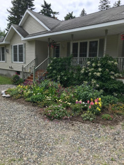 Photo of 4 Richtown Road, Tremont, ME 04612 (MLS # 1475947)