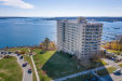 Photo of 45 Eastern Promenade, Unit 5K, Portland, ME 04101 (MLS # 1475952)