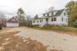 Photo of 268 Portland Road, Gray, ME 04039 (MLS # 1475978)