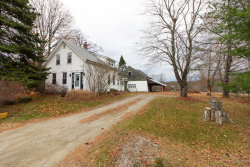 Photo of 10 Myrick Road, Troy, ME 04987 (MLS # 1476030)