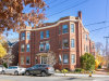 Photo of 199 Vaughan Street, Unit 5, Portland, ME 04102 (MLS # 1476173)