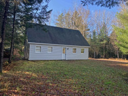Photo of 182 Goose Cove Road, Trenton, ME 04605 (MLS # 1476267)