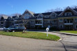 Photo of 100 Shepards Cove Road, Unit F105, Kittery, ME 03904 (MLS # 1476380)