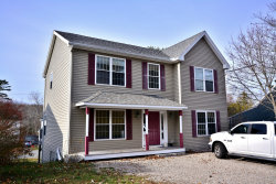 Photo of 17 Forest Street, Unit 1, Bar Harbor, ME 04609 (MLS # 1476559)