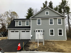 Photo of 2 Redpoll Drive, Unit 29, Falmouth, ME 04105 (MLS # 1476562)