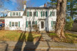 Photo of 19 Central Street, Camden, ME 04843 (MLS # 1476618)