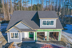 Photo of 6 Redpoll Drive, Unit 28, Falmouth, ME 04105 (MLS # 1476630)