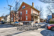 Photo of 270 Brackett Street, Unit 4, Portland, ME 04102 (MLS # 1479417)