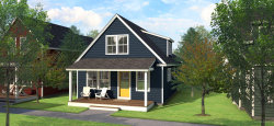 Photo of Lot 25 Scarborough Downs Road, Scarborough, ME 04074 (MLS # 1479701)