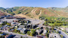 Photo of 1503 Park Avenue, Park City, UT 84060 (MLS # 11805916)