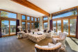 Photo of 10 Ashley Court, Park City, UT 84060 (MLS # 11806005)