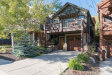 Photo of 1015 Norfolk Avenue, Park City, UT 84060 (MLS # 11806119)
