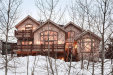 Photo of 9094 N Flint Way, Park City, UT 84098 (MLS # 11900295)