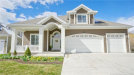 Photo of 783 Double Eagle Drive, Midway, UT 84049 (MLS # 11901593)