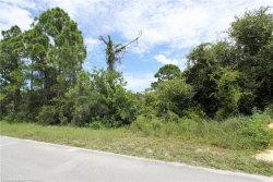 Photo of 222 Wildcat Street NW, Lake Placid, FL 33852 (MLS # 274033)