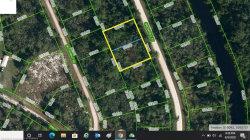 Photo of 1114 & 1116 Greenfield Street, Lake Placid, FL 33852 (MLS # 274039)