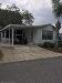 Photo of 634 Ne TURTLE TURN NE, Avon Park, FL 33825 (MLS # 262375)
