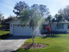 Photo of 257 Speckled Perch Point, Lorida, FL 33857 (MLS # 260795)