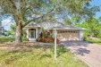 Photo of 106 Mango Road NE, Lake Placid, FL 33852 (MLS # 262331)