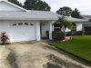 Photo of 5541 Matanzas Drive, Sebring, FL 33872 (MLS # 262339)