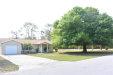 Photo of 1500 Pinetop Terrace, Lake Placid, FL 33852 (MLS # 262346)