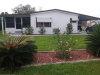 Photo of 8 Century Boulevard, Avon Park, FL 33825 (MLS # 262351)